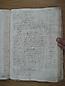 folio 018r