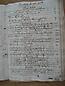 folio 028r