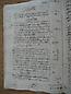 folio 032v