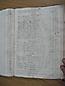 folio 039r