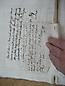 folio 043b