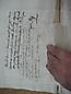 folio 043c
