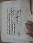 folio 043d