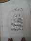 folio 043f