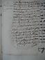 folio 059w