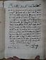 folio 062r