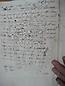 folio 062v