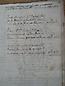 folio 072r