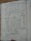 folio 073v