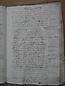 folio 074r