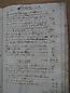 folio 081r