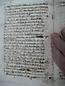 folio 0 16v