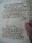 folio 0 18v