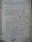 folio 126r