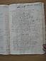 folio 130r