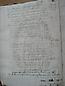 folio 133v