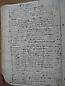 folio 136v