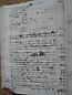 folio 140v