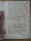 folio 140w