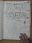 folio 141r