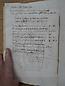 folio 177v