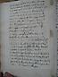 folio 181v