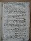 folio 182r