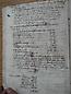 folio 182v