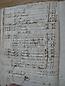 folio 182w2v