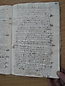folio 185r