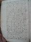 folio 04v