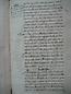 folio 07r