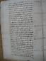 folio 07v