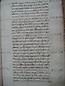 folio 08r