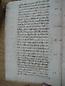 folio 11v