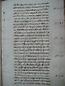 folio 12r