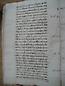 folio 12v