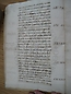folio 13v
