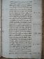 folio 15r