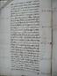 folio 15v
