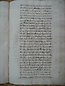 folio 18r