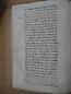 folio 18v