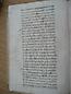 folio 19v