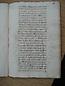 folio 20r