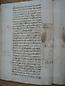 folio 22v