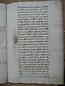 folio 23r
