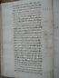 folio 27v