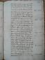 folio 28r