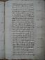 folio 29r