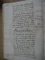 folio 30v